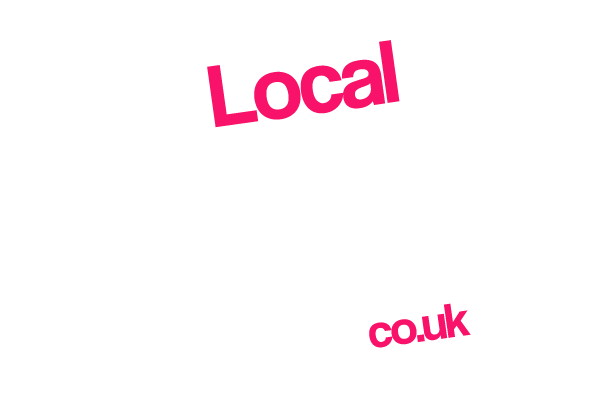 The Local Print Company