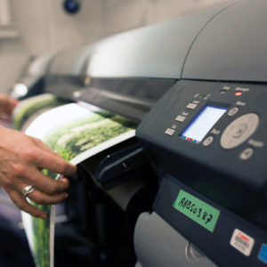 Bristol business card printing the local print company a2 a1 a0 posters reheart Choice Image